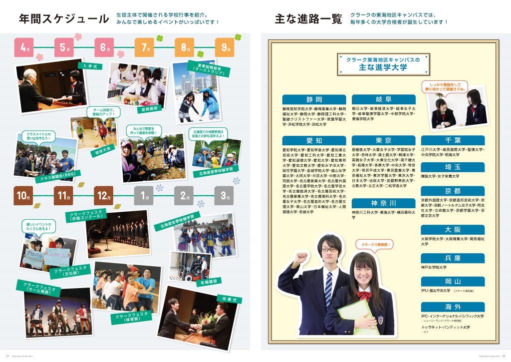 13.クラーク浜松学校案内(一部)_ページ_5